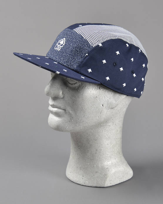 LRG-Retro-Revival-5-Panel-Hat-7Z142509-5.jpg