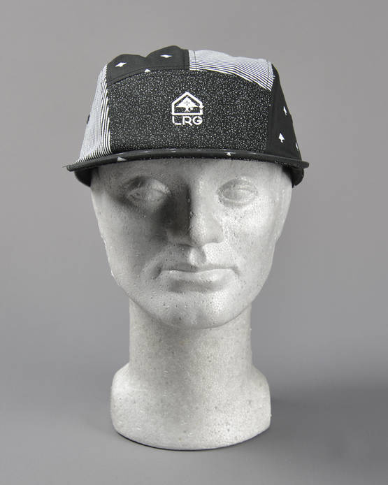 LRG-Retro-Revival-5-Panel-Hat-7Z142509-BLACK-1.jpg