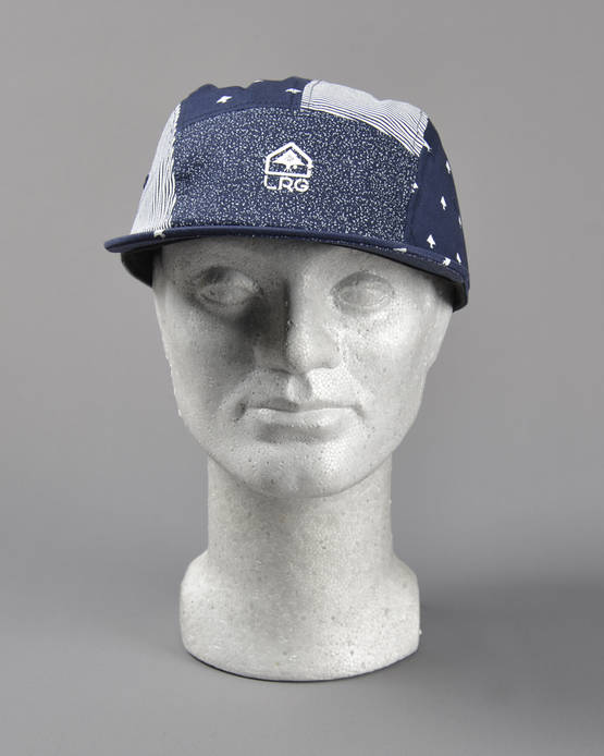 LRG-Retro-Revival-5-Panel-Hat-7Z142509-NAVY-4.jpg
