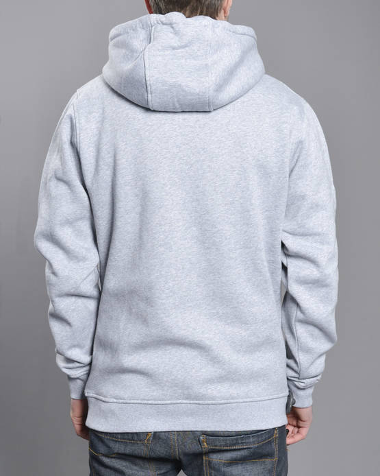 Mr-Tee-Compton-Hoody-MT269-3.jpg