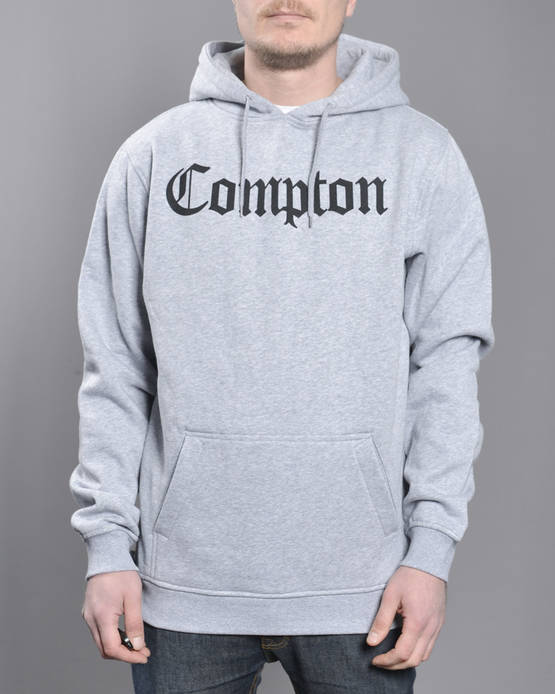 Mr-Tee-Compton-Hoody-MT269-HEATHER-GREY-2.jpg