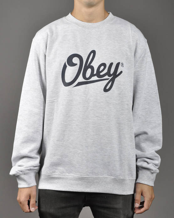 Obey-Jordan-script-collegepaita-111740549-HEATHER-GREY-3.jpg