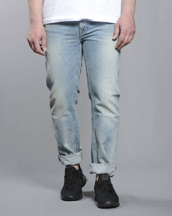 PP-Floyd-Jeans--strF---All-Washed-Out-3PM102-549-2.jpg