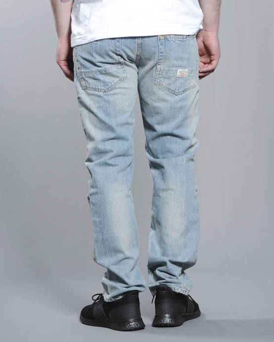 PP-Floyd-Jeans--strF---All-Washed-Out-3PM102-549-3.jpg
