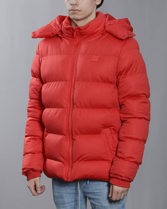 Urban-Classics-Hooded-Boxy-Puffer-Takki-TB1879-RED-1.jpg
