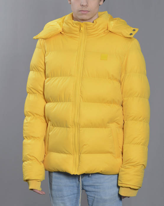 Urban-Classics-Hooded-Boxy-Puffer-Takki-TB1879-YELLOW-4.jpg