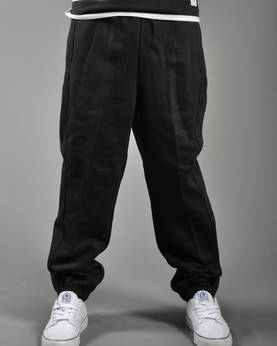 Urban Classics Sweatpants - Colleget - TB014B - 1