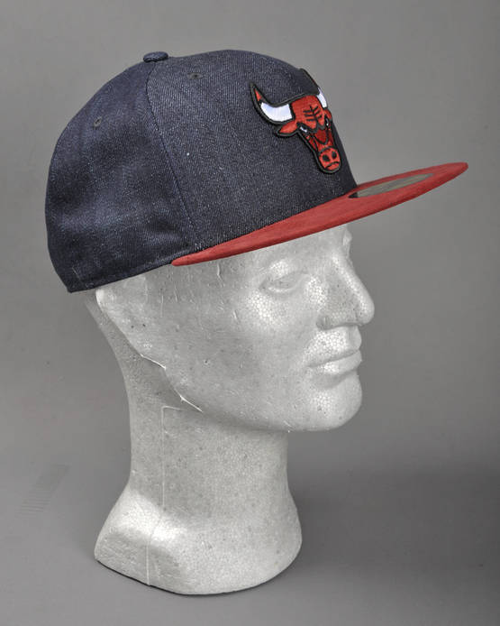 New-Era-Chicago-Bulls-Denim-Cap-NE1148CB-2.jpg