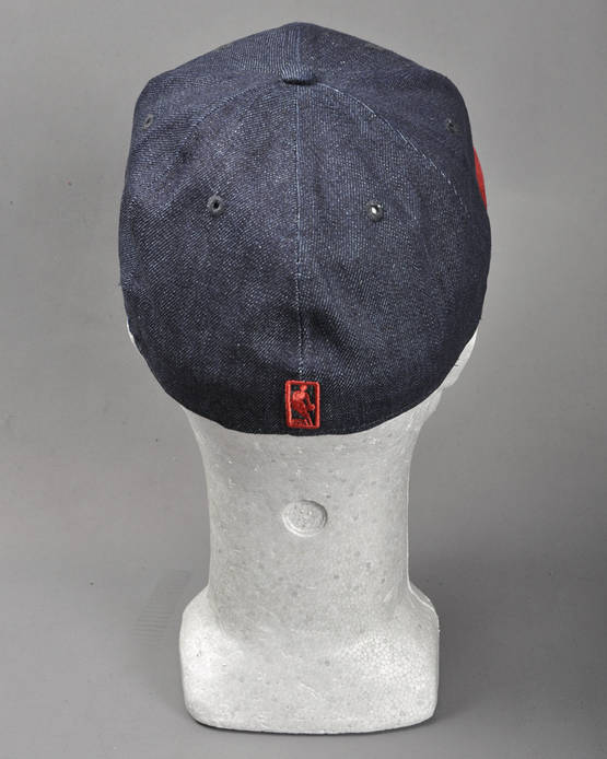 New-Era-Chicago-Bulls-Denim-Cap-NE1148CB-3.jpg