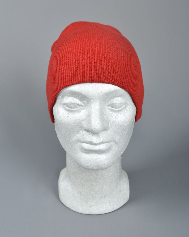 Flexfit Heavyweight Short Beanie - Pipot - FF1500KC - 13