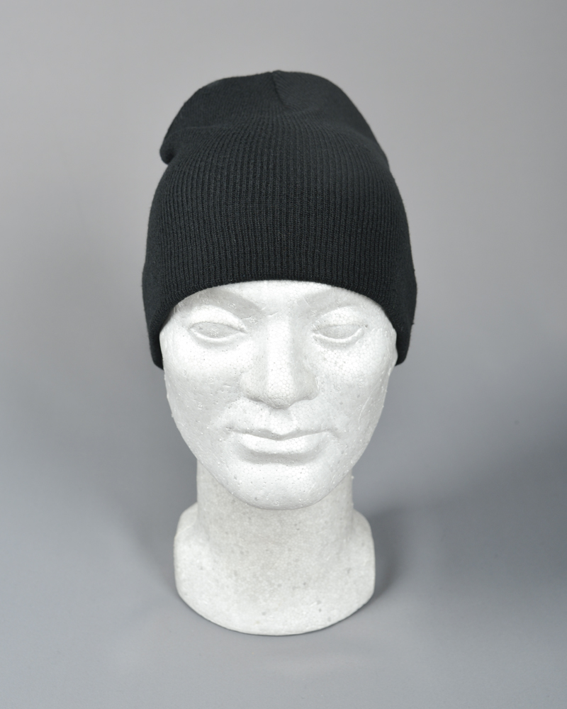 Flexfit Heavyweight Short Beanie - Pipot - FF1500KC - 14
