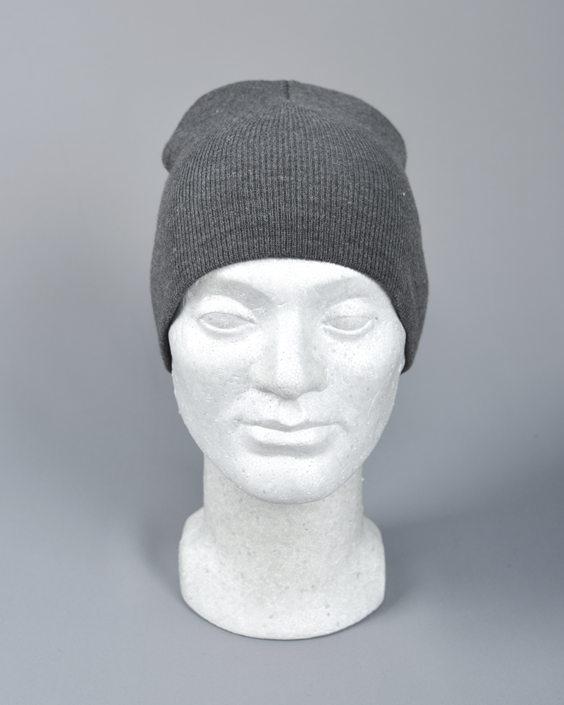 Flexfit Heavyweight Short Beanie - Pipot - FF1500KC - 15