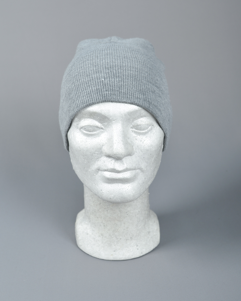 Flexfit Heavyweight Short Beanie - Pipot - FF1500KC - 16