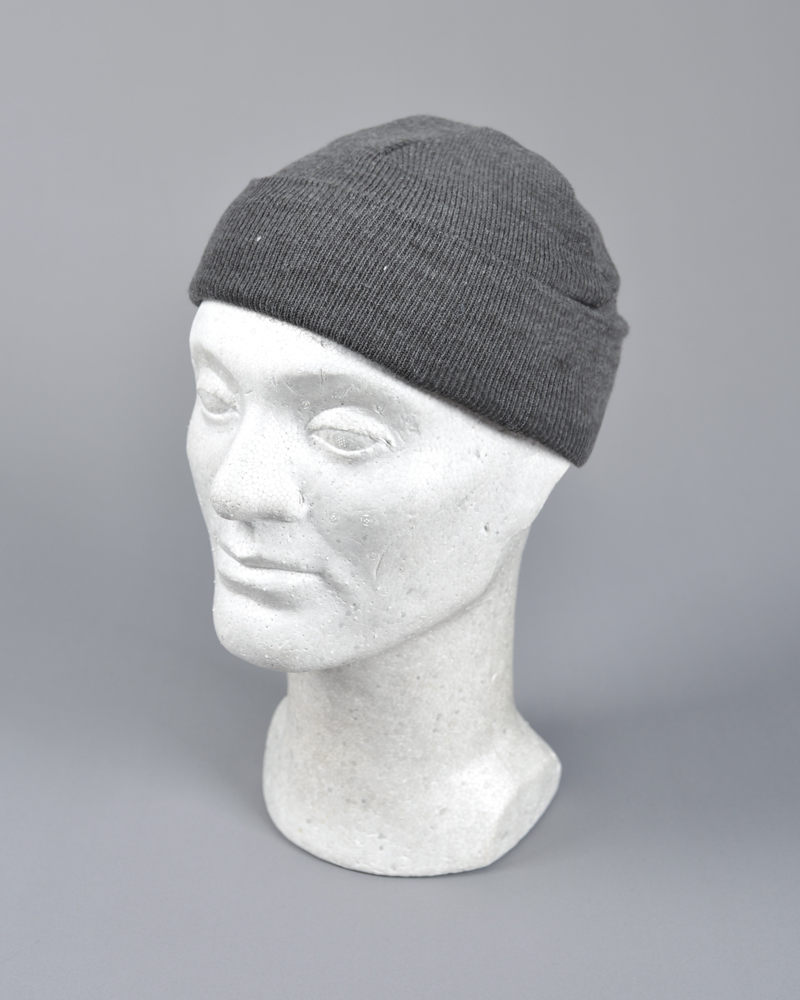 Flexfit Heavyweight Short Beanie - Pipot - FF1500KC - 2