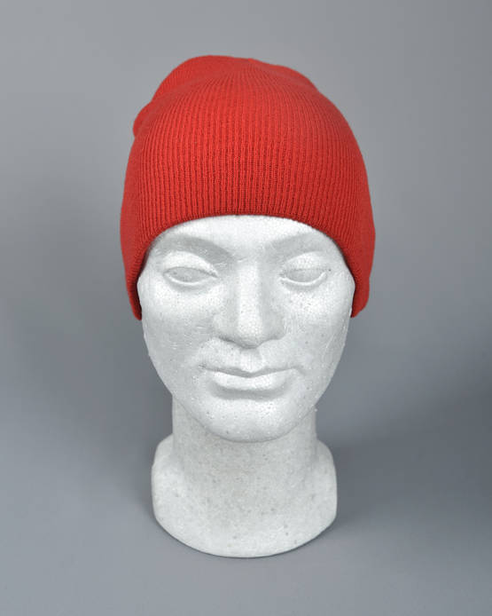 Flexfit-Heavyweight-Short-Beanie-FF1500KC-13.jpg