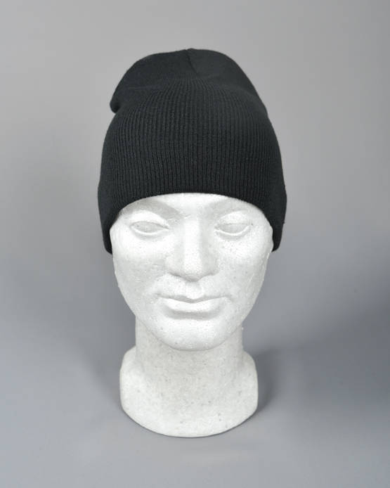Flexfit-Heavyweight-Short-Beanie-FF1500KC-14.jpg