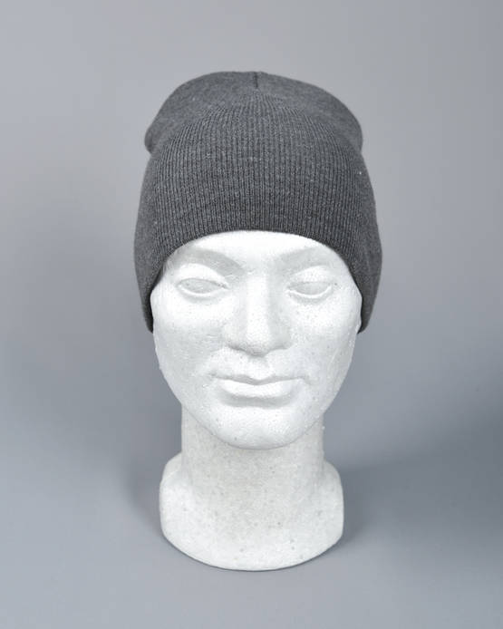Flexfit-Heavyweight-Short-Beanie-FF1500KC-15.jpg