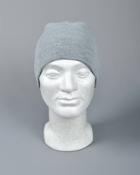 Flexfit-Heavyweight-Short-Beanie-FF1500KC-16.jpg