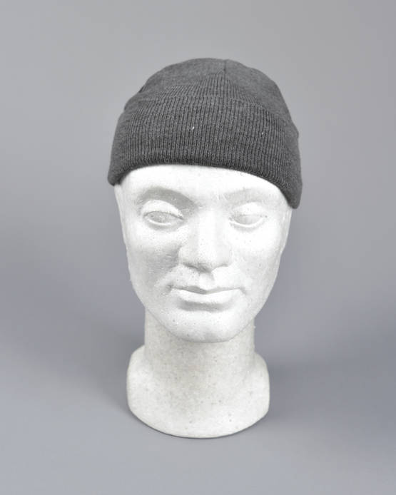 Flexfit Heavyweight Short Beanie - Pipot - FF1500KC - 1