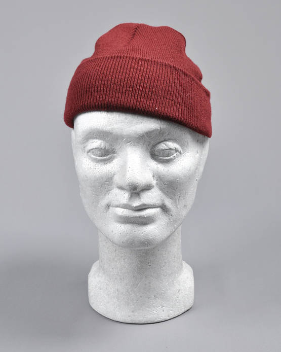 Flexfit-Heavyweight-Short-Beanie-FF1500KC-MAROON-BURGUNDY-11.jpg