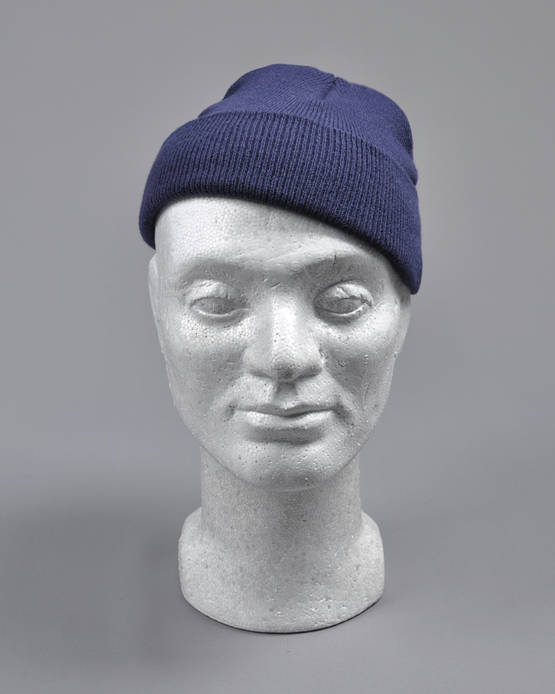 Flexfit-Heavyweight-Short-Beanie-FF1500KC-NAVY-5.jpg