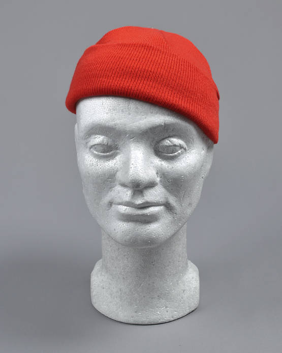 Flexfit-Heavyweight-Short-Beanie-FF1500KC-RED-7.jpg