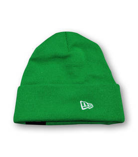 New Era Basic Cuff Knit - Pipot - NE2014NE - 2