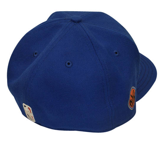 New-Era-NBA-Basic-NY-Knicks-Cap-NE1099NK-2.JPG