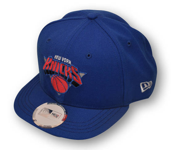 New-Era-NBA-Basic-NY-Knicks-Cap-NE1099NK-BLUE-1.JPG