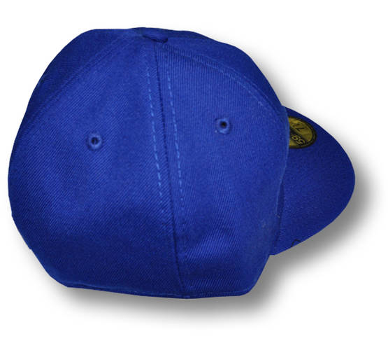 New-Era-NBA-Basic-NYKnicks-Cap-NE1057NYK-2.JPG