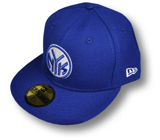 New-Era-NBA-Basic-NYKnicks-Cap-NE1057NYK-BLUE-1.JPG