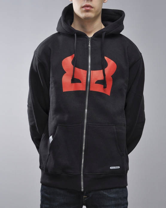 BC-Color-Logo-Zip-Hoody-130005-100CL-BLACK-RED-3.jpg