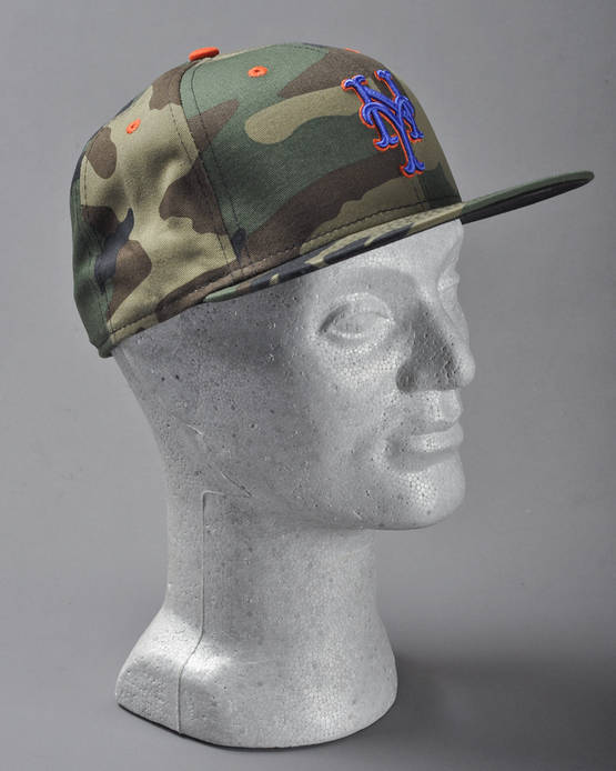 New-Era-Camo-Pop-NM-Cap-NE1139NM-2.jpg