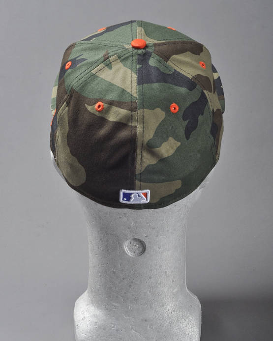 New-Era-Camo-Pop-NM-Cap-NE1139NM-3.jpg
