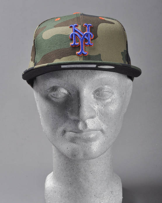 New-Era-Camo-Pop-NM-Cap-NE1139NM-GREEN-CAMO-1.jpg