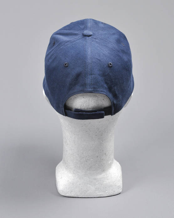 Flexfit-Brushed-Cotton-Mid-Profile-Cap-FF6363V-6.jpg