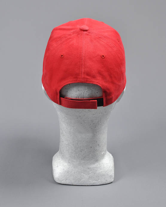 Flexfit-Brushed-Cotton-Mid-Profile-Cap-FF6363V-9.jpg
