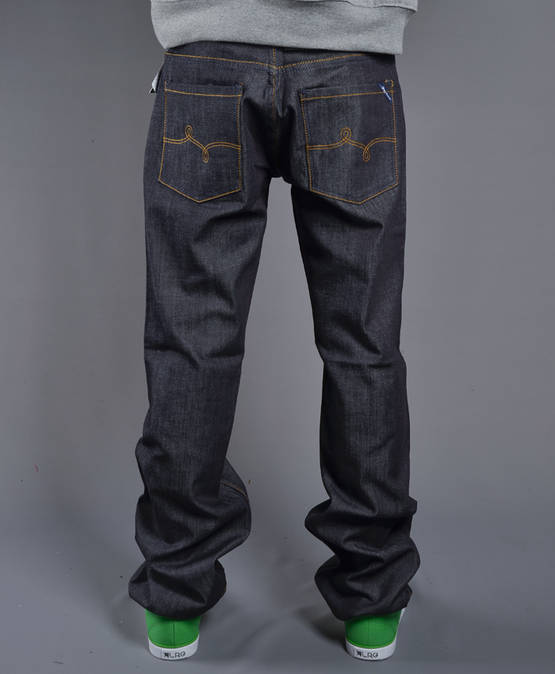 LRG-Core-Collection-TS-Denim-Jean-Raw-7J125011RAW-2.JPG